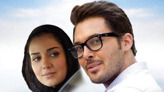دانلود فیلم دو عروس